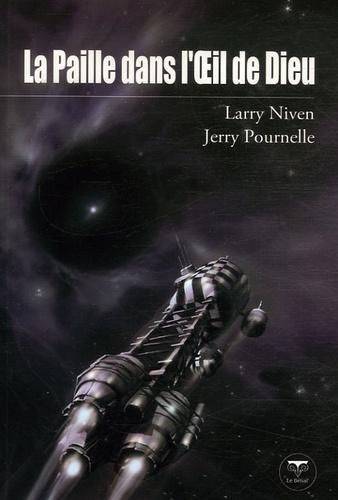 Larry Niven et Jerry Pournelle - La Paille dans l'Oeil de Dieu.