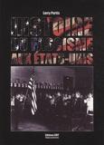 Larry Portis - Histoire du fascisme aux Etats-Unis.