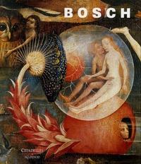 Larry Silver - Bosch.