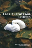 Lars Gustafsson - Le Doyen.