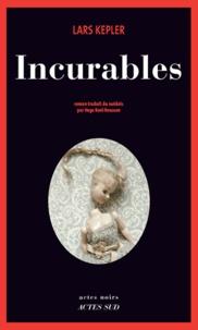Incurables.pdf
