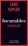 Lars Kepler - Incurables.