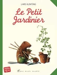 Lars Klinting - Le petit jardinier.