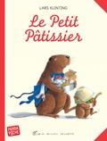 Lars Klinting - Le Petit Pâtissier.