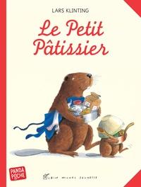 Le Petit Pâtissier.pdf