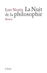 Deedr.fr La Nuit de la philosophie Image