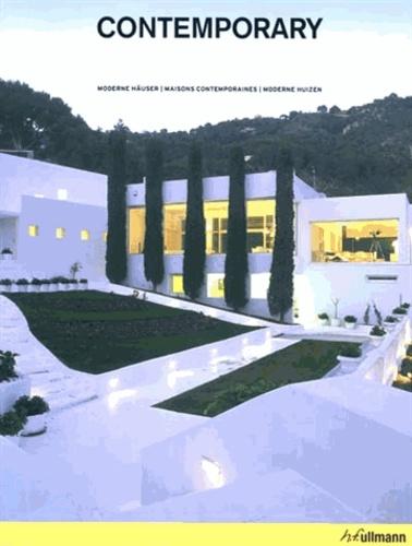 Lars Pietzschmann - Contemporary Houses.