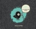Lars Sjunnesson - La perruche noire.