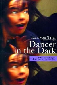 Lars von Trier - .
