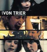 Lars von Trier et Stig Björkman - .