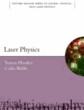 Laser Physics.