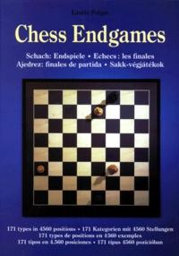 CHESS ENDGAMES.pdf