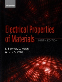 Electrical Properties of Materials.pdf