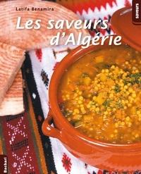 Les saveurs dAlgérie.pdf