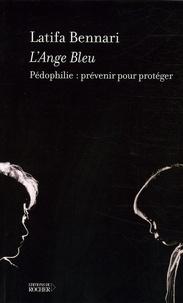 LAnge bleu - Pédophilie : prévenir pour protéger.pdf