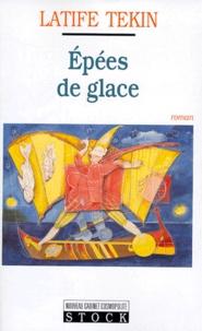 Epées de glace.pdf