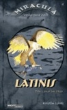 LATINIS - Das Land im Meer.