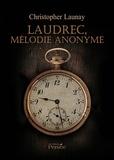 Launay - Laudrec mélodie anonyme.