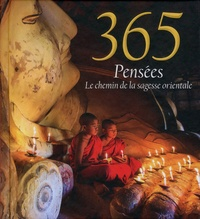 365 pensées - Le chemin de la sagesse orientale.pdf
