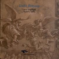 Giulio Romano.pdf