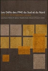 Les défis des PME du Sud et du Nord - Vers leur développement durable.pdf