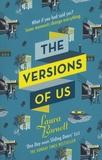 Laura Barnett - The Versions of Us.