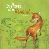 Laura Bellini - Les puces et le renard.