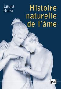 Histoire naturelle de lâme.pdf