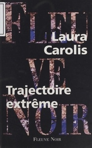 Laura Carolis - Dernier cri.