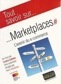 Marketplaces : lavenir du e-commerce - Particuliers, Pros, Grandes marques.pdf
