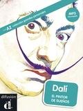 Laura Corpa - Dali - El pintor de suenos.