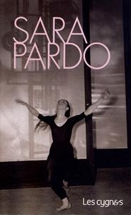 Sara Pardo - Edition français-italien-espagnol.pdf