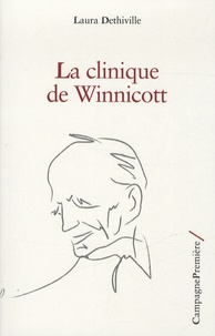 La clinique de Winnicott.pdf