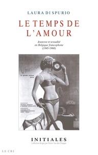Laura Di Spurio - .