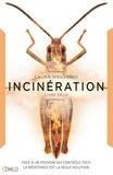 Laura DiSilverio - Incinération - Incubation T2.