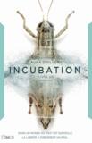 Laura DiSilverio - Incubation - Incubation T1.