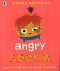 Laura Dockrill et Maria Karipidou - Angry Cookie.