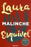 Laura Esquivel - Malinche.