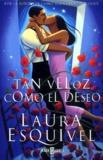 Laura Esquivel - .