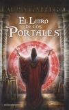 Laura Gallego - El libro de los portales.