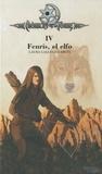 Laura Gallego Garcia - Fenris, el elfo (cronicas de la torre IV).