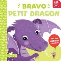 Deedr.fr Bravo petit dragon Image