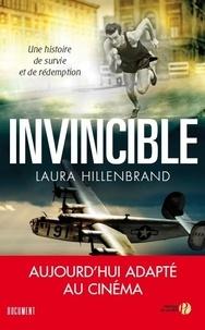 Histoiresdenlire.be Invincible : une histoire de survie et de rédemption Image
