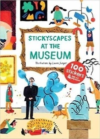 Stickyscapes at the Museum.pdf