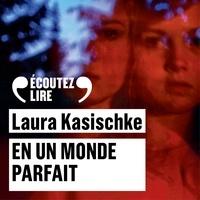 Laura Kasischke et Elodie Huber - .