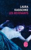 Laura Kasischke - Les Revenants.