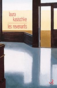 Les revenants - Laura Kasischke   Showmesound.org