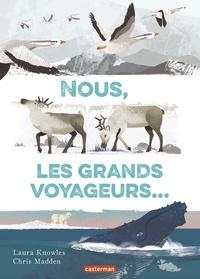 Nous, les grands voyageurs....pdf