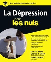 La dépression pour les nuls.pdf