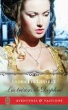 Laura Lee Guhrke - Les trésors de Daphné.